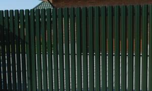 zabor-iz-evroshtaketnika-doma